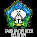Lambang_Kabupaten_Aceh_Selatan